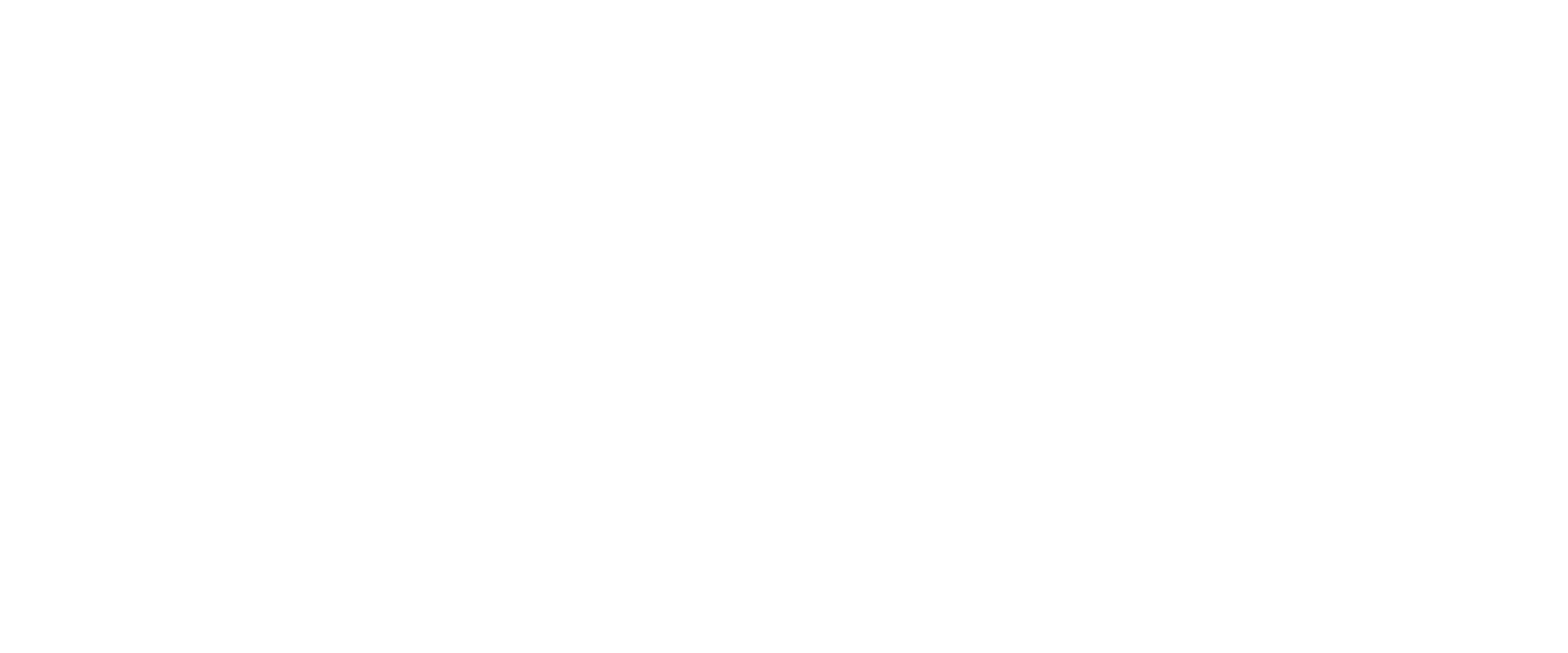 Shared Packaging